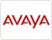 Avaya IP Office  Dect R4 Ascom