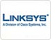 Linksys Adapters