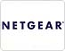 Netgear L2 end L3 Managed Fast&Gigabit Ethernet Switches