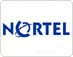 Nortel BCM50 Electronic Authorization Licenses