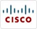Cisco Internet & Security Products