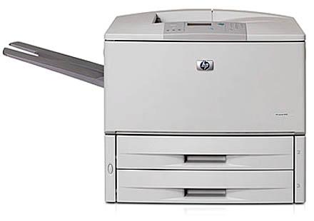 Hp для драйвер принтер 1000